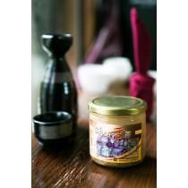 淳馨鵝家庄「鵝油香蔥」一罐